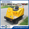 High Quality Electric Sweeper Road Sweeper Machine (KW-1360)