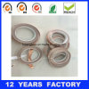 Thickness 0.05mm Self-Adhesive Copper Foil Tapes for Circuit Board