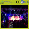 Event Stage Square Spigot Truss System for Concert