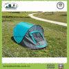 Single Layer No Door Pop up Tent
