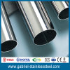 2 Inch 316 Stainless Steel Pipe Welding 3 Inch