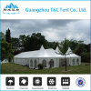 Metal Frame Structure 3000 Sqm Sail Sheds Storage Outdoor ABS Sidewall Tents