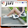 """6.5"""" Two Wheel Self Balancing Hoverboard Electric Scooter with Ce/RoHS/FCC/MSDS Cerficates"""