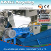 Plastic Film Double Shaft Shredding Machine/Plastic Shredder
