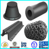 Factory Directly Supply Type Y Cylindrical Rubber Fender