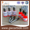 Tungsten Carbide Router Bit Hot for Sale