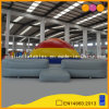 Popular Inflatable Mountain Climbing Game for Children (AQ1627)