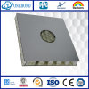 Fiberglass Honeycomb Sandwich Panel for Building Material