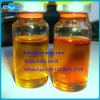 Homebrew Semi-Finished Steroid Oil Trenbolone Hexahydrobenzyl Carbonate Parabolone 50