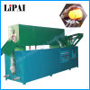 300kw Automatic Induction Hoting Forging Furnace with Good Price and Quality