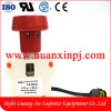 Hot Selling Rema Emergency Switch 80229-36