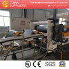 XPE Foam Sheet Extrusion Line