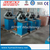 W24Y-500 hydraulic section profile bending machine