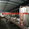 Steel Wire Rod Production Line