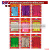 Foil Party Door Curtain Tinsel Birthday Wedding Decorations Supplies (P4098)