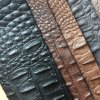 Crocodile PVC Leather for Women Handbags