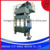 100 Ton Hydraulic Machine
