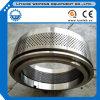 Pellet Mill Spare Parts-Stainless Steel Ring Die Mzlh508