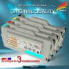 Stable Quality Compatible for Brother Tn 04 Tn04 Tn-04 Color Toner Cartridge for Brother Hl-2700 MFC-9420