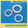 High Precision Alumina Ceramic Gasket Ring Machining