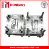 Plastic Mould (Model: RY-PM001)