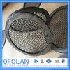 Molybdenum Wire Mesh Filter Cartridge