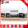 Portable LPG Filling Station/China National Offshore Oil Corporation Mobile Fuel Station Supplier