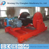 Factory Price 2 Ton Electric Cable Pulling Winches