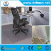 Safety PVC Chair Mat with High Quality for Office Hard Floor