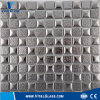 Silver Decoration Glass Mosaic for Wall and Floor