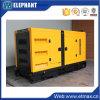 40kw 50kVA Silent Diesel Power Plant Generator