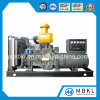 150kw/187kVA Diesel Generator Set Powered by Wechai Engine/High Quality