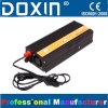 DOXIN DC AC 300W UPS MODIFIED SINE WAVE INVERTER