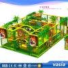 Forest Playground Big Size Children Indoor Playground