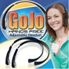 Gojo Hands Free Headphone