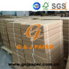 Various and Bright Color Tracing Paper in Sheet or Roll