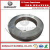 Inconel Alloy Fecral23/5 Alloy 0cr23al5 Strip From China Manufacturer