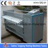 Flatwork Ironer Machine/ Industrial Marine Ironing Machine (1300mm)