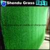 300stitch High Density Artificial Grass 10mm