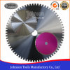 400-600mm Diamond Cutting Saw for Good Cutting Stone