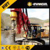 Ce Certificated 150ton Crawler Rock Concret Rotary Drilling Rig Machine Sr385RC8