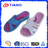 Hot Sale Indoor EVA Women Slippers (TNK35990)