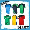 Custom Team Wear Cricket Shirts Pants Cricket Kits Cricket Uniforms
