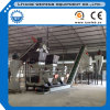 Factory Directly 1-2t/H Complete Wood or Feed Pellet Production Line