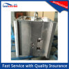 High Precision Mold Manufacturer Plastic Injection Mould