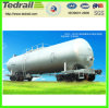 Railway Tank Wagon for Sale