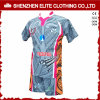 Wholesale Fashionable Sublimation Rugby Jersey Sets (ELTRJI-24)