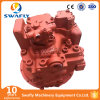 Original New K5V160 Kawasaki Pump for Dh370 Doosan