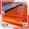 Heavy Duty Waterproofing Membrane