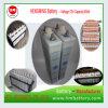 Nickel Cadmium Alkaline Battery/Ni-CD Battery 1.2V 60ah for Telecommunications